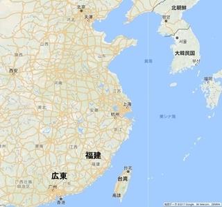 中国地図.JPG