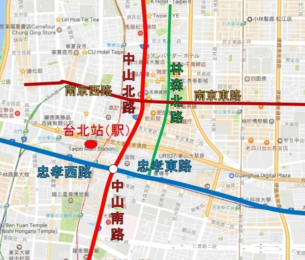 台北市中心図.JPG