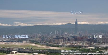 台北松山機場.JPG