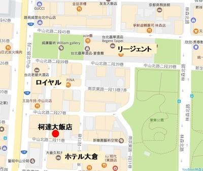 K Hotel map.jpg